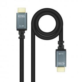 Cable HDMI 2.1 , 8K / HDMI...