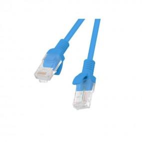 Cable de red latiguillo...