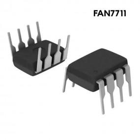 FAN7711