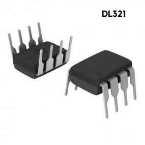 DL321