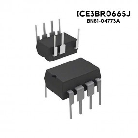 ICE3BR0665J , (BN81-04773A)