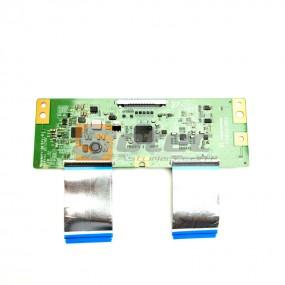 SAMSUNG V320HJ2-CPE2 ,...