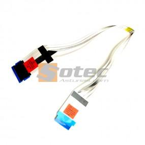 LG EAD65611702 , Cable flex