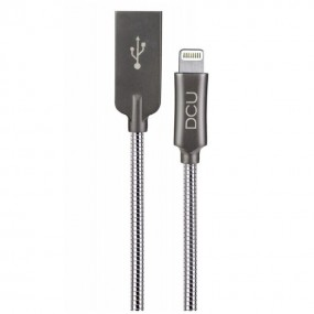 Cable Lightning a USB 2.0...