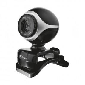 Webcam Trust Exis/ 640 x 480